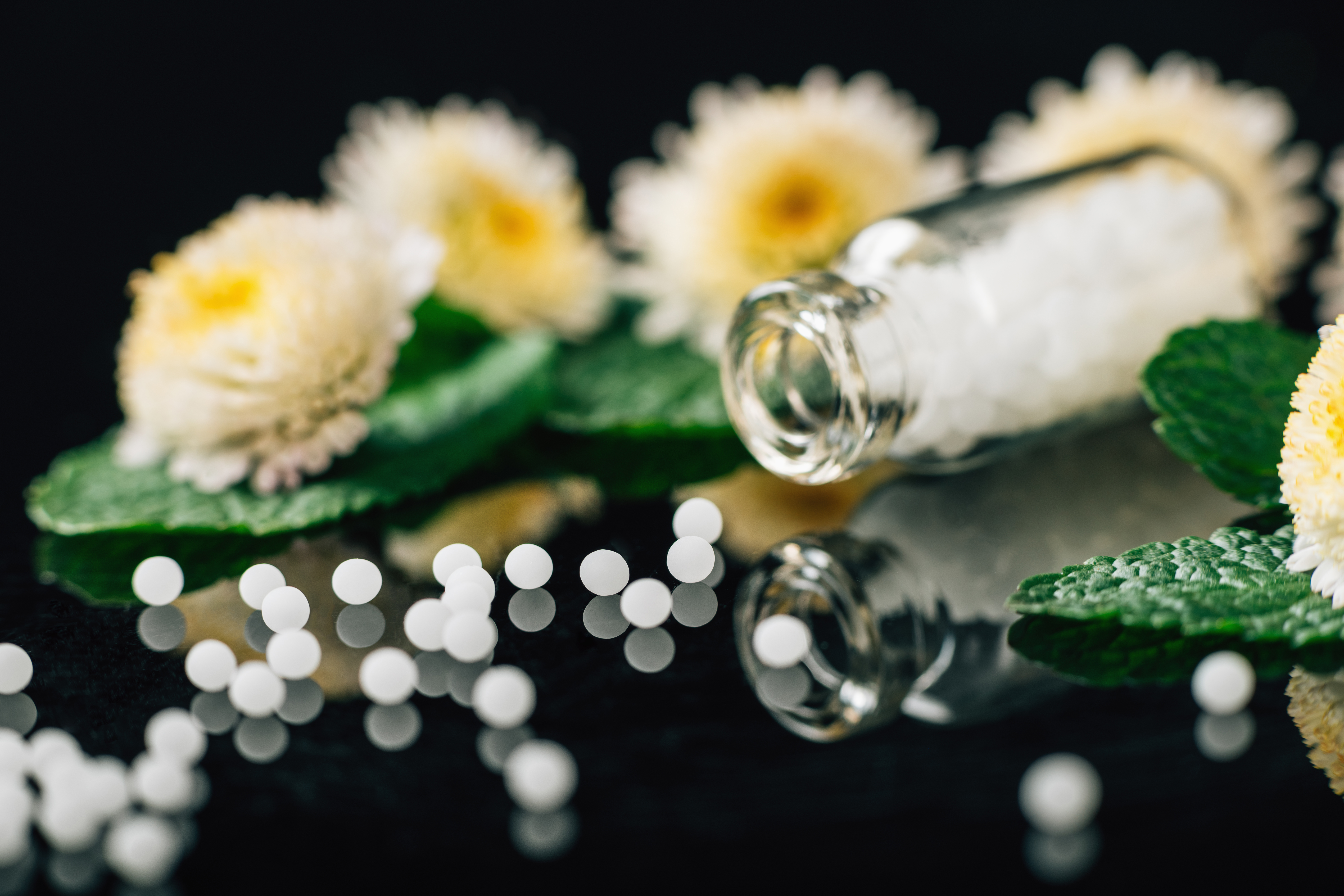 Homeopathy: A Detailed Account Of This Alternative Healing Modality